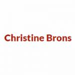 Christine Brons